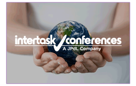 Intertask Relevant Industry Links